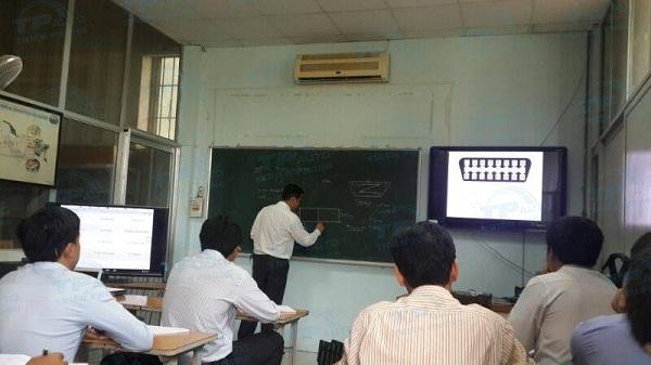 khoa-boi-duong-chuyen-mon-nganh-cong-nghe-ky-thuat-oto-3