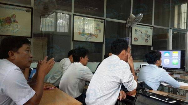 khoa-boi-duong-chuyen-mon-nganh-cong-nghe-ky-thuat-oto-5
