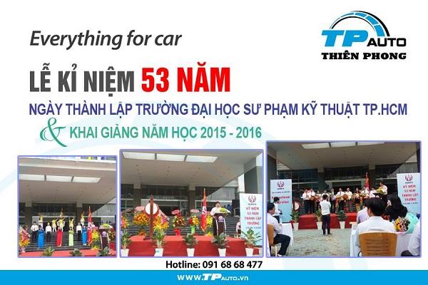 le-ky-niem-53-nam-ngay-thanh-lap-truong-dai-hoc-su-pham-ky-thuat-tphcm-1