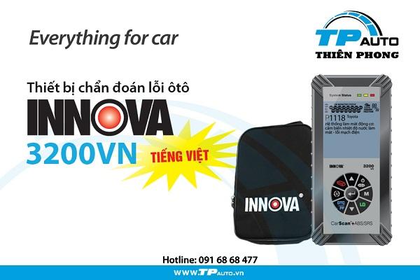 may-chan-doan-loi-o-to-da-nang-innova-3200-1