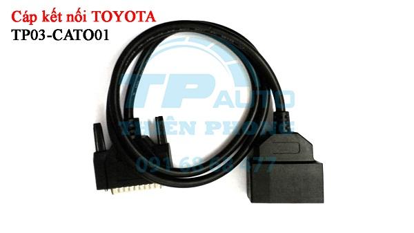 may-chan-doan-loi-o-to-da-nang-innova-3200-12