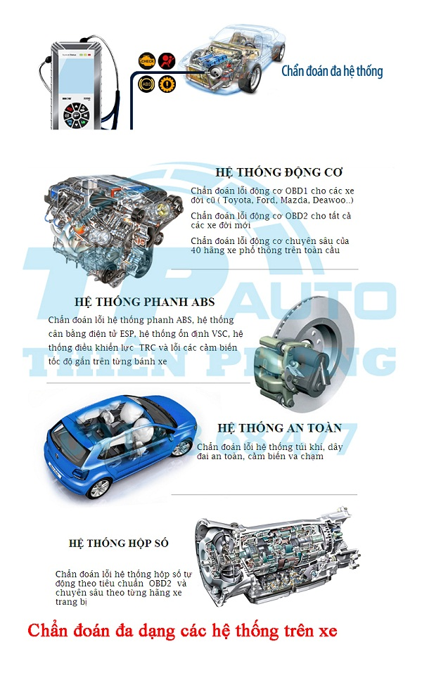 may-chan-doan-loi-o-to-da-nang-innova-3200-5