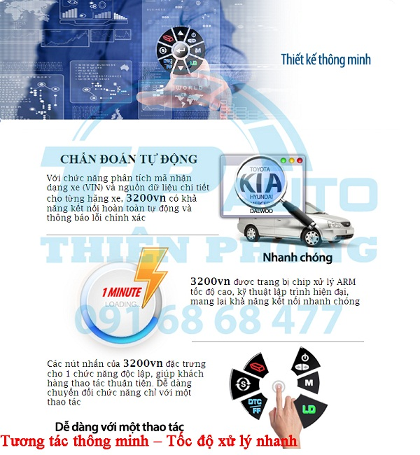 may-chan-doan-loi-o-to-da-nang-innova-3200-6