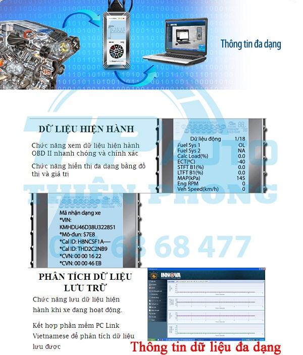 may-chan-doan-loi-o-to-da-nang-innova-3200-7