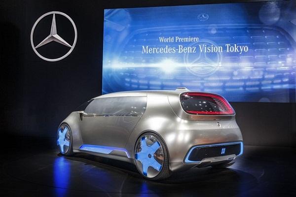 mercedesbenz-vision-tokyo-xe-van-cho-the-he-9x-9