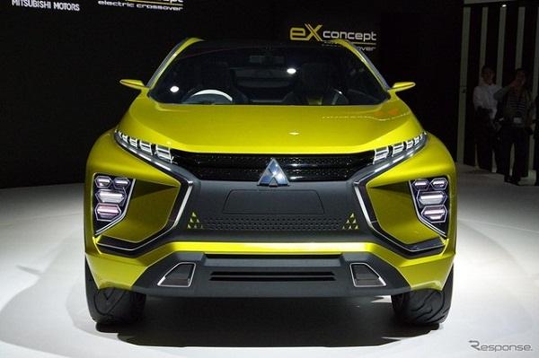 mitsubishi-asx-the-he-moi-lo-dien-qua-xe-concept-ex-5