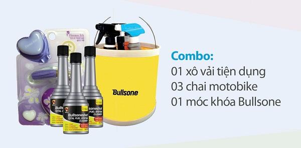 san-pham-cham-soc-xe-bullsone-2