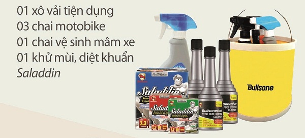 san-pham-cham-soc-xe-bullsone-3