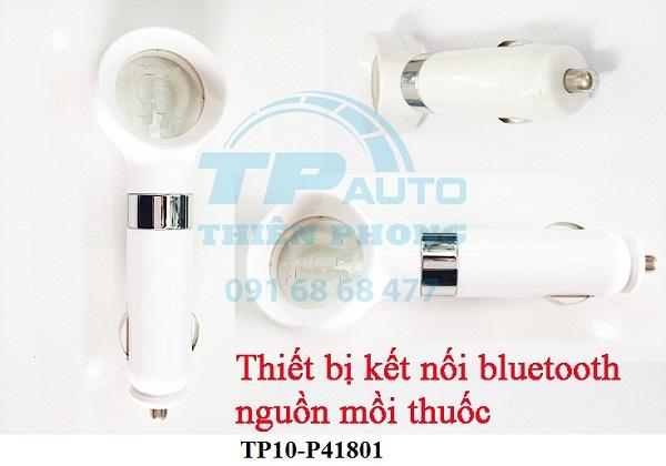thiet-bi-cam-bien-ap-suat-lop-orange-p418-15