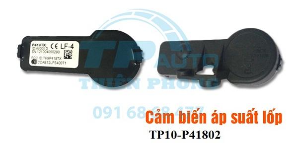 thiet-bi-cam-bien-ap-suat-lop-orange-p418-16