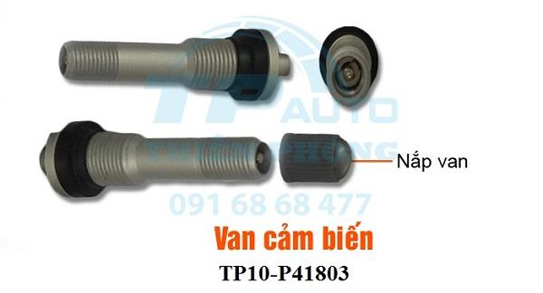 thiet-bi-cam-bien-ap-suat-lop-orange-p418-17