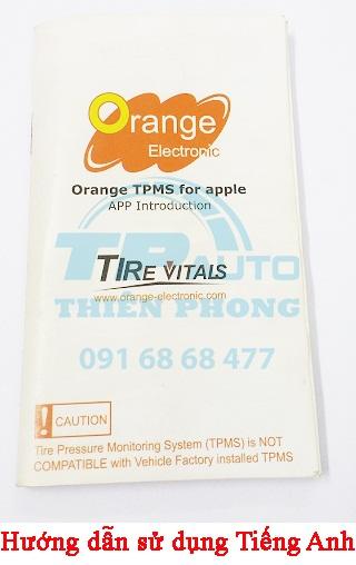 thiet-bi-cam-bien-ap-suat-lop-orange-p418-19