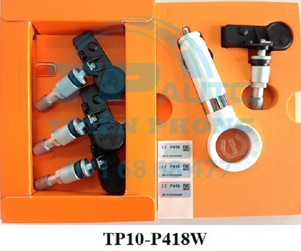 thiet-bi-cam-bien-ap-suat-lop-orange-p418-2