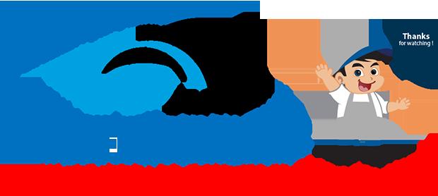 thiet-bi-cam-bien-ap-suat-lop-orange-p418-20
