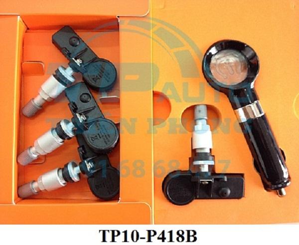 thiet-bi-cam-bien-ap-suat-lop-orange-p418-3