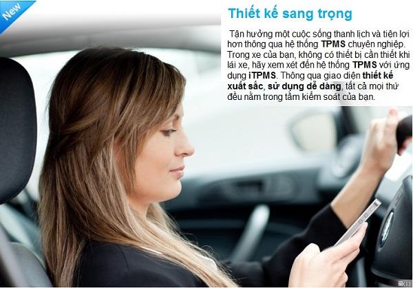 thiet-bi-cam-bien-ap-suat-lop-orange-p418-8
