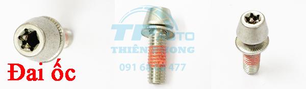 thiet-bi-cam-bien-ap-suat-lop-toyota-lexus-hang-chinh-hang-14