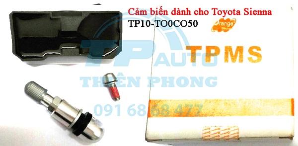 thiet-bi-cam-bien-ap-suat-lop-toyota-lexus-hang-chinh-hang-3