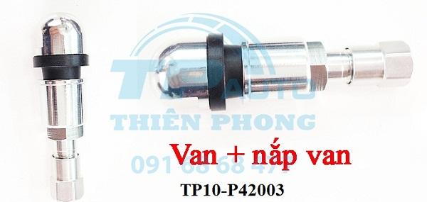 thiet-bi-canh-bao-ap-suat-lop-oto-thong-qua-man-hinh-35-inch-orange-p420-10