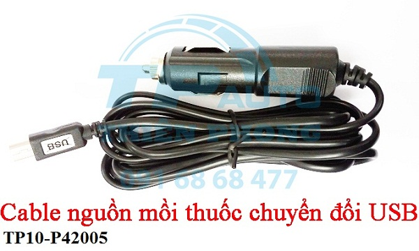 thiet-bi-canh-bao-ap-suat-lop-oto-thong-qua-man-hinh-35-inch-orange-p420-13