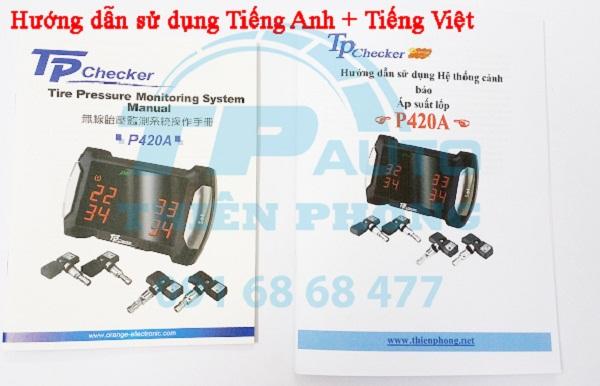 thiet-bi-canh-bao-ap-suat-lop-oto-thong-qua-man-hinh-35-inch-orange-p420-14