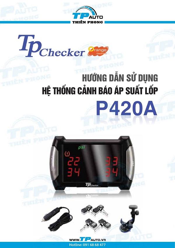 thiet-bi-canh-bao-ap-suat-lop-oto-thong-qua-man-hinh-35-inch-orange-p420-15
