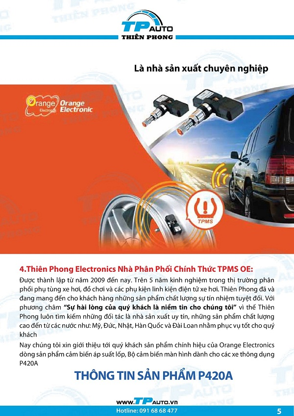 thiet-bi-canh-bao-ap-suat-lop-oto-thong-qua-man-hinh-35-inch-orange-p420-21