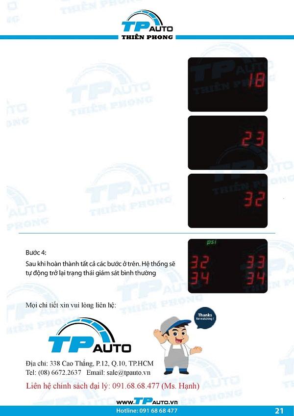 thiet-bi-canh-bao-ap-suat-lop-oto-thong-qua-man-hinh-35-inch-orange-p420-37