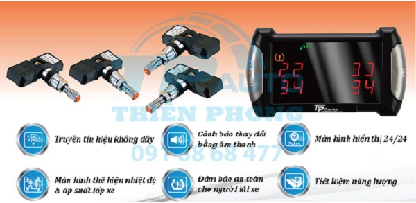 thiet-bi-canh-bao-ap-suat-lop-oto-thong-qua-man-hinh-35-inch-orange-p420-4