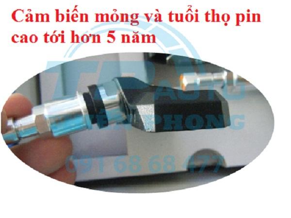 thiet-bi-canh-bao-ap-suat-lop-oto-thong-qua-man-hinh-35-inch-orange-p420-5
