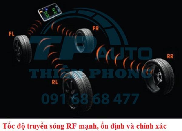 thiet-bi-canh-bao-ap-suat-lop-oto-thong-qua-man-hinh-35-inch-orange-p420-6