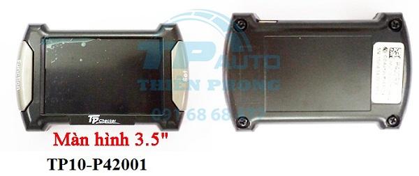 thiet-bi-canh-bao-ap-suat-lop-oto-thong-qua-man-hinh-35-inch-orange-p420-8