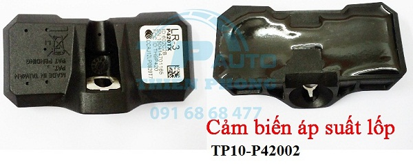 thiet-bi-canh-bao-ap-suat-lop-oto-thong-qua-man-hinh-35-inch-orange-p420-9