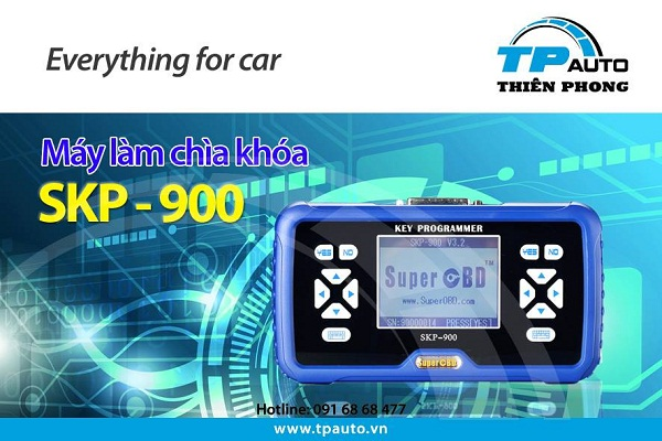 thiet-bi-lap-trinh-chia-khoa-skp900-1