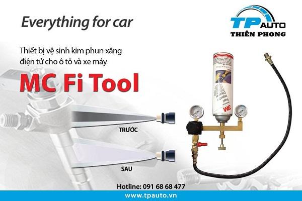 thiet-bi-ve-sinh-kim-phun-xang-dien-tu--danh-cho-oto-va-xe-may-1