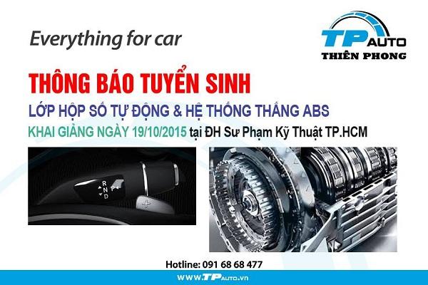tuyen-sinh-lop-hop-so-tu-dong-va-he-thong-thang-abs-1