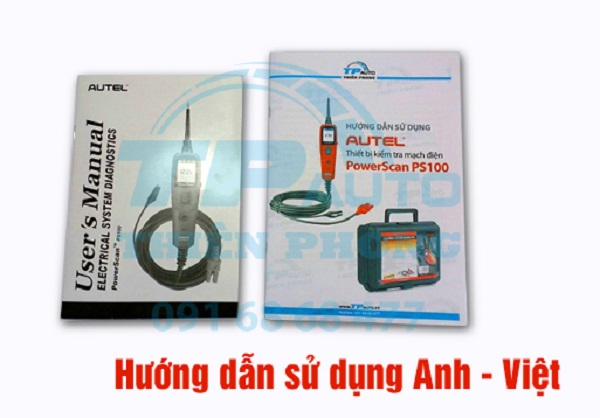 autel-powerscan-ps100-12