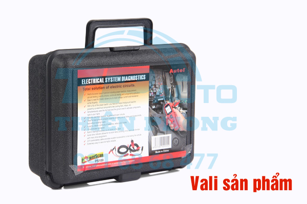 autel-powerscan-ps100-17