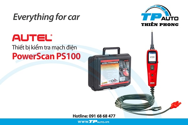 autel-powerscan-ps100-1
