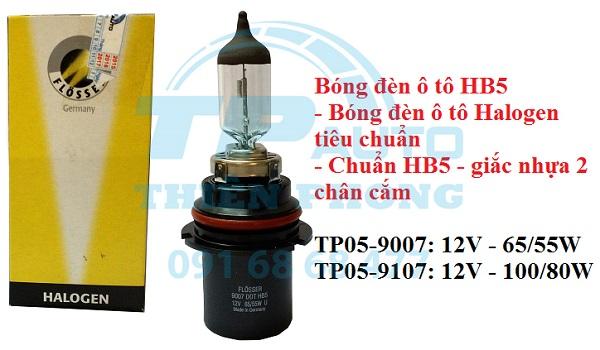 bong-den-halogen-oto-flosser-tieu-chuan-12
