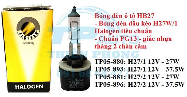 bong-den-halogen-oto-flosser-tieu-chuan-13