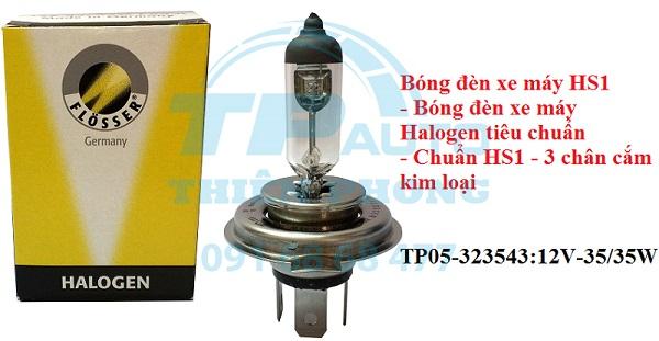 bong-den-halogen-oto-flosser-tieu-chuan-14