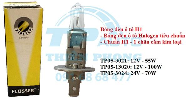 bong-den-halogen-oto-flosser-tieu-chuan-2