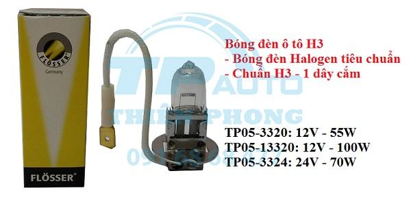 bong-den-halogen-oto-flosser-tieu-chuan-3