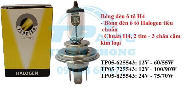 bong-den-halogen-oto-flosser-tieu-chuan-4