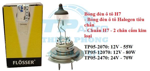 bong-den-halogen-oto-flosser-tieu-chuan-5