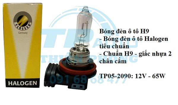 bong-den-halogen-oto-flosser-tieu-chuan-6
