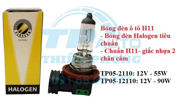 bong-den-halogen-oto-flosser-tieu-chuan-7