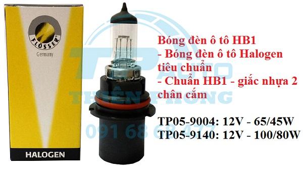 bong-den-halogen-oto-flosser-tieu-chuan-9