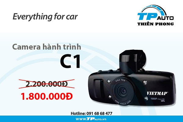 camera-hanh-trinh-oto-vietmap-c1-1